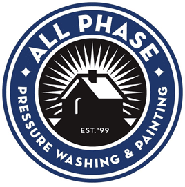 all-phase-logo